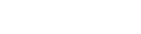 Charlotte-Mecklenburg Dream Center