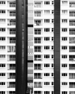 pexels-photo-950745